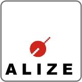 alize-otomasyon.jpg