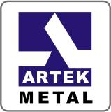 artek-metal.jpg