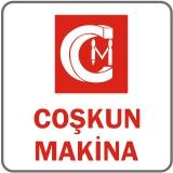 coskun-makina.jpg