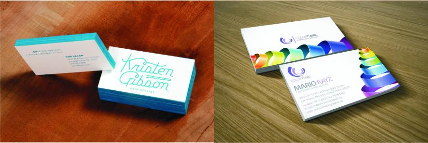 turkiye-kartvizit.jpg