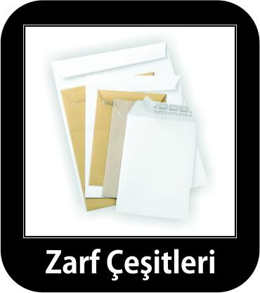 zarf.jpg